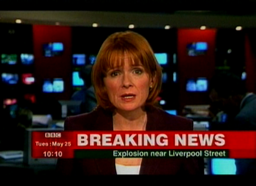 http://www.julyseventh.co.uk/images/kirsty-lang-bbc-panorama-london-under-attack.png
