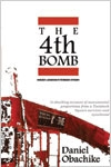 daniel oba chike - the 4th bomb