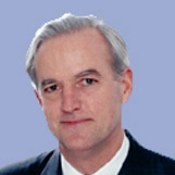 tim o'toole - managing director of the london underground